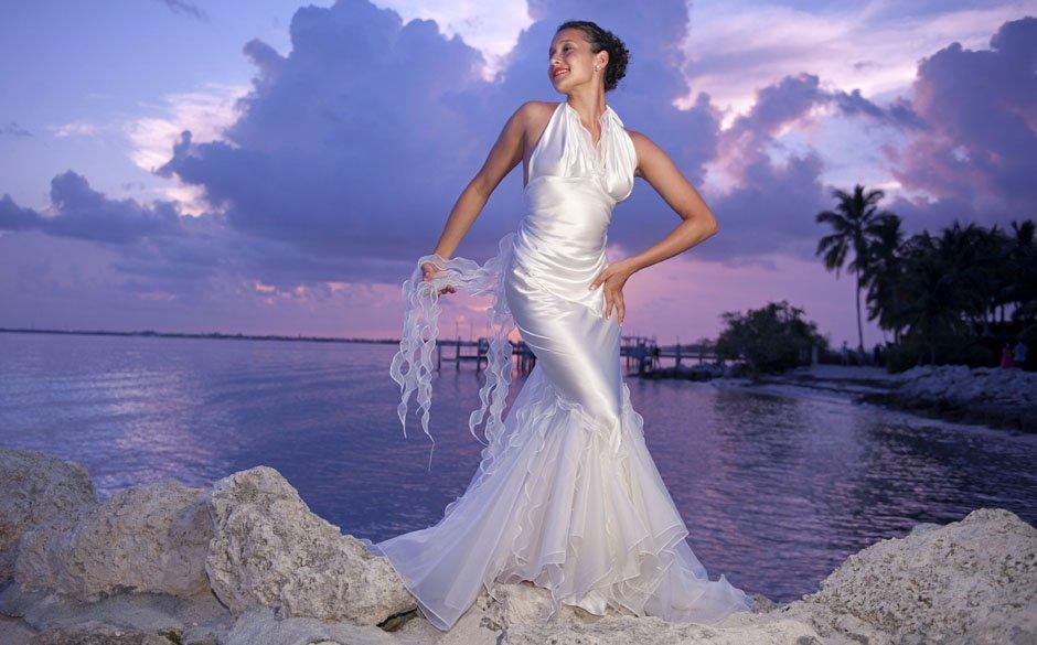 Honolulu Wedding Dresses - 22 Honolulu Bridal Shop Reviews
