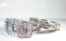 220x220 1368800590546 marys wedding wire pic