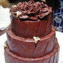 130x130_sq_1361400511531-wrappedinchocolate
