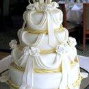 130x130_sq_1361400610524-swaggedweddingcake