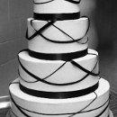 130x130_sq_1361400642109-ribbonwrappedweddingcake