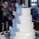 130x130_sq_1361400916134-bluebows