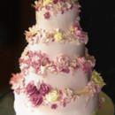 130x130_sq_1374546931678-butter-cream-wedding-cake