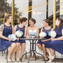 130x130 sq 1417764136557 tyler and kaitlin wedding party portraits 0060