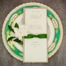 130x130_sq_1377032474100-oh-brides-summer-editorial-oh-brides-summer-editorial-0021