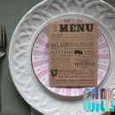 130x130_sq_1383218272990-foxhall-plate-pink-strip