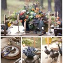 130x130 sq 1444498844564 wedding inspiration highland splendor0058b 1