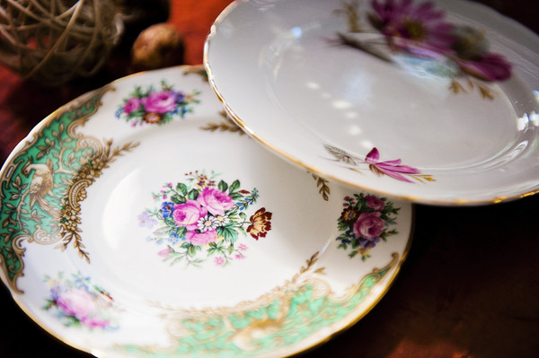 photo 76 of Vintage English Teacup