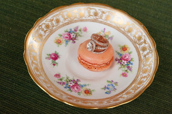 photo 55 of Vintage English Teacup