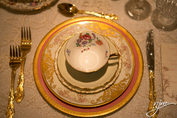 photo 21 of Vintage English Teacup