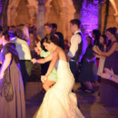 130x130 sq 1422552471920 bride gettin down sound event djs miami wedding
