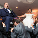 130x130 sq 1460319221877 dp1692 horahjewishwedding