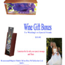 130x130_sq_1372899546253-wine-gift-box
