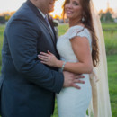 130x130 sq 1431314318547 louisiana southern wedding 2014 0343