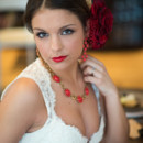 130x130 sq 1431314401863 flamenco styled wedding 2014 christy d swanberg 15