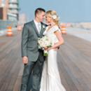 130x130 sq 1420814460777 fbj8023 mj   wedding   allegria   long beach  kimb