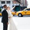 130x130 sq 1420814539451 img5240lh  nyc wedding   kimberly mufferi photogra
