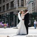 130x130 sq 1420814541404 kmp9956lh  nyc wedding   kimberly mufferi photogra