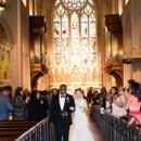 130x130 sq 1420814870884 kmp0557lh  nyc wedding   kimberly mufferi photogra