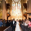 130x130 sq 1420814872758 kmp0557lh  nyc wedding   kimberly mufferi photogra