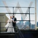 130x130 sq 1420814874743 kmp9763lh  nyc wedding   kimberly mufferi photogra