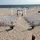 130x130 sq 1421020522806 beach ceremony 2