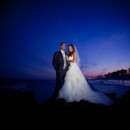 130x130 sq 1421020548857 bl allegria hotel new york wedding photography 058