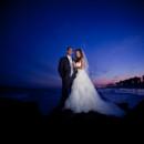 130x130 sq 1421020548857 bl allegria hotel new york wedding photography 058