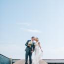 130x130 sq 1421020617380 fbj8082 mj   wedding   allegria   long beach  kimb