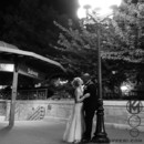 130x130 sq 1421020759297 kmp2305lh  nyc wedding   kimberly mufferi photogra