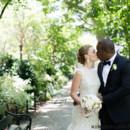 130x130 sq 1421020763300 kmp5665lh  nyc wedding   kimberly mufferi photogra
