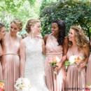 130x130 sq 1421020766588 kmp5713lh  nyc wedding   kimberly mufferi photogra