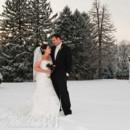 130x130 sq 1421020829050 snow couple