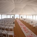 130x130 sq 1421020831490 tent photo of ceremony