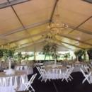 130x130 sq 1365604290131 tent rental