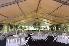 220x220 1365604290131 tent rental