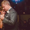 130x130 sq 1475169081871 colorado wedding photographer 6
