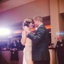 130x130 sq 1475169081883 colorado wedding photographer 4