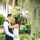 130x130 sq 1475169098243 colorado wedding photographer 39