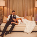 130x130 sq 1475169107487 colorado wedding photographer 40