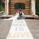 130x130 sq 1475169118219 colorado wedding photographer 42