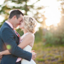 130x130 sq 1475169135863 colorado wedding photographer 45