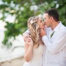 130x130 sq 1475169146378 colorado wedding photographer 47