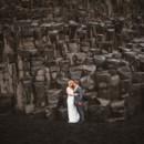 130x130 sq 1475169182944 colorado wedding photographer 57