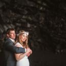 130x130 sq 1475169189559 colorado wedding photographer 58