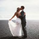 130x130 sq 1475169197657 colorado wedding photographer 59
