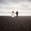 130x130 sq 1475169205692 colorado wedding photographer 60