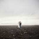 130x130 sq 1475169212808 colorado wedding photographer 61