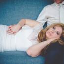 130x130 sq 1475169219566 colorado wedding photographer 62