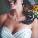 130x130 sq 1475169243472 colorado wedding photographer 66